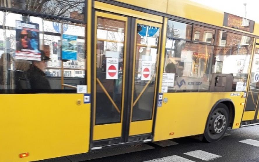 Marzec rozpoczął się kolejnymi zmianami w komunikacji miejskiej.