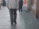 Więcej miejsca dla pieszych. Jutro ruszają prace – nowy deptak w śródmieściu.