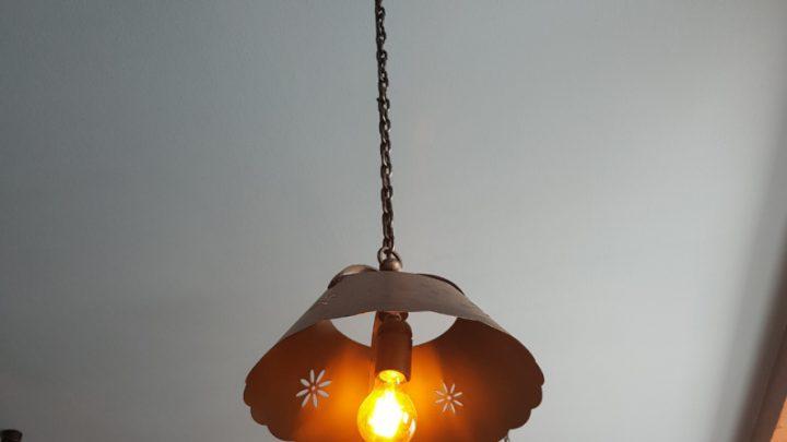 Wyłączenia prądu w różnych miejscach Katowic. Nawet do ośmiu godzin bez czynnej lodówki czy kuchenki elektrycznej.