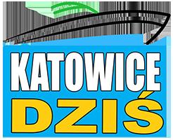 Katowice Dziś