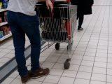 To chyba najbardziej popularny w Polsce producent przekąsek do chrupania. Wydano ostrzeżenie dotyczące zanieczyszczenia czterech jego produktów substancją szkodliwą dla zdrowia. Wśród nich paluszki.