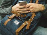 Google ostrzega! Nad niektórymi smartfonami przestępcy mogą przejąć kontrolę – zmienić hasła dostępu do aplikacji czy wyczyścić konto bankowe. Podano listę telefonów narażonych na atak.