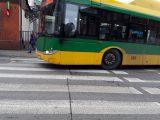 Te autobusy znikną z katowickich ulic. Decyzję już podjęto.