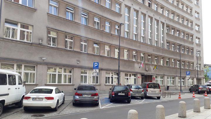 Urząd Miasta Katowice informuje: prawo użytkowania wieczystego gruntów zabudowanych na cele mieszkaniowe przekształciło się w prawo własności