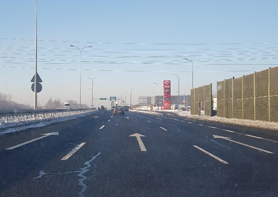 Policja obstawiła całe Katowice i okoliczne miasta również. Dziś zastawiono wyjątkowo chytre pułapki.