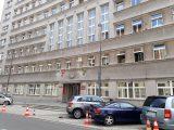 Urząd Miasta Katowice reaguje na doniesienia telewizji TVN. Są szczegółowe wyjaśnienia.