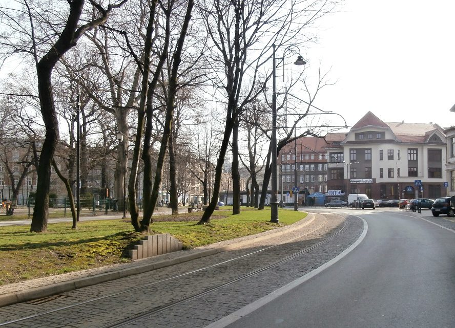 Ważny dzień demokracji lokalnej. Mieszkańcy części Katowic wybierają swoich przedstawicieli. Poznaj nazwiska kandydatów i adresy lokali wyborczych.