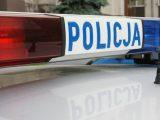 Zaginął mieszkaniec Katowic. Wydano apel o pomoc w poszukiwaniach.