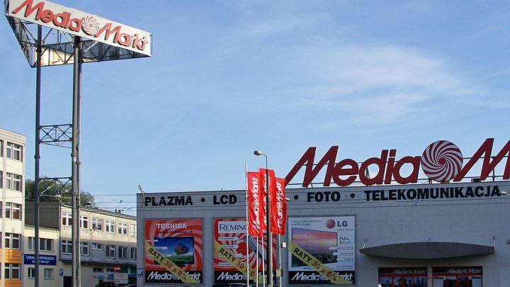 Jak traktują klientów? Tajna kontrola w sklepach sieci: Komputronik, Media Markt, Mediaexpert, Neonet, RTV Euro AGD. Udawano kupujących.