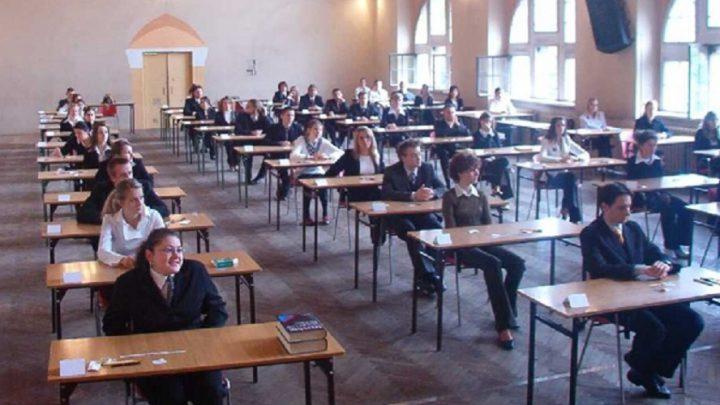 Zagrożone matury! Dyrektorom szkół nie wolno tego uczynić.
