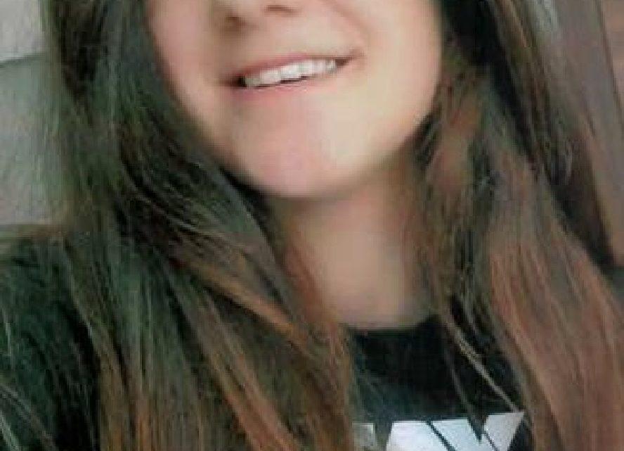 Nasza czytelniczka apeluje o pomoc. Jej szesnastoletnia koleżanka z klasy zaginęła przed pięciu dniami.