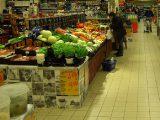 Salmonella w przedświątecznej sprzedaży. Istnieje ryzyko zatrucia. Produkt wycofywany ze sklepów.