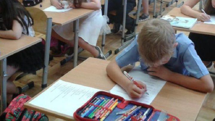 Odbywające się egzaminy mogą być z mocy prawa nieważne! I to pomimo, że w prawie wszystkich szkołach udało się skompletować komisje egzaminacyjne.