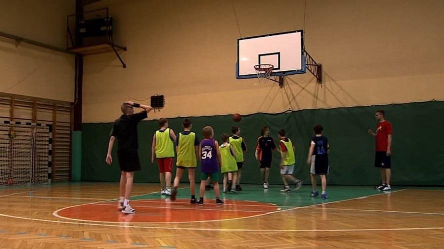 Finał Basketmanii w Katowicach. Już jutro.