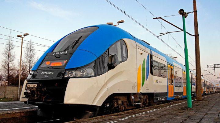 To ma być wyjątkowe wydarzenie. Dlatego Koleje Śląskie przygotowały dodatkowe pociągi, które wszystkich chętnych przywiozą do Katowic.