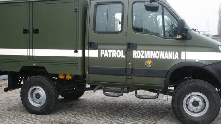 Tym razem to nie wygłup. Prawdziwy alarm w Katowicach. To była potężna bomba.