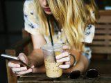 Macie telefon tego popularnego producenta smartfonów? Całkiem możliwe, że nie będziecie mieć YouTube, Gmail, Chrome, Google Maps, najpopularniejszej internetowej wyszukiwarki a być może również Facebooka czy Instagramu.