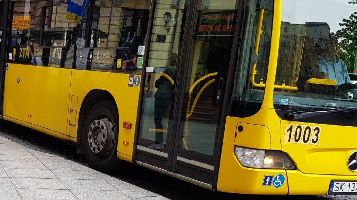 Specjalne autobusy i tramwaje. To wszystko w związku z dzisiejszą wielką darmową imprezą w Katowicach.
