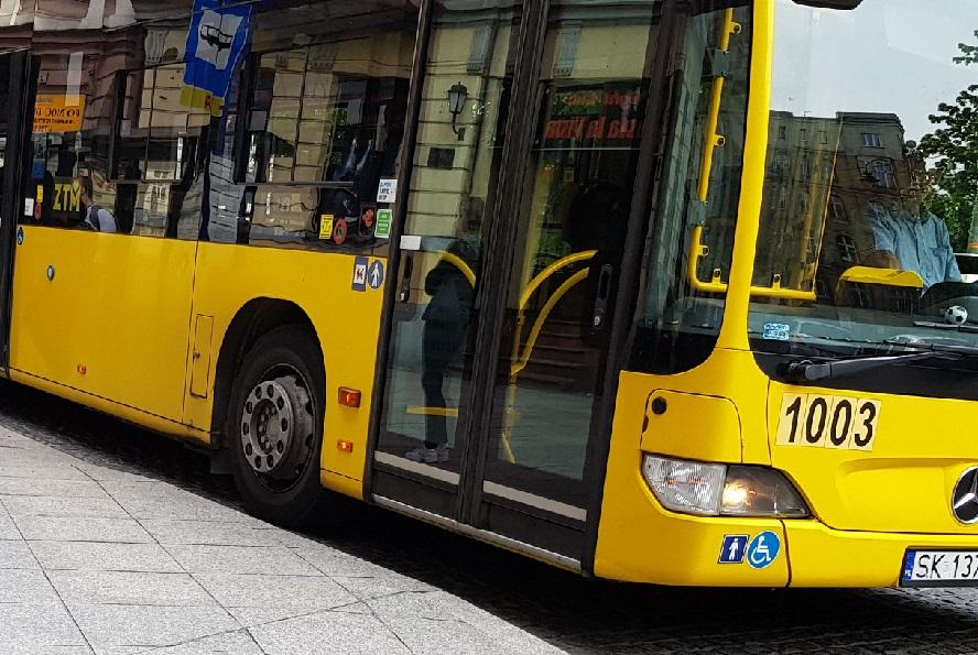 Wielkie zmiany w cenach biletów komunikacji miejskiej. A także nowe zasady ustalania opłat za przejazdy autobusami, tramwajami, trolejbusami. Nowe nazwy i nowe wzory biletów.