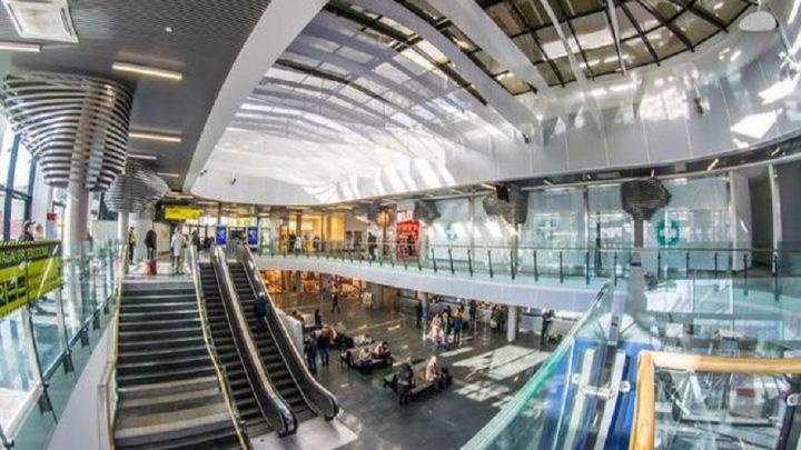 Zaskakujące plany Metropolii GZM. Czy swoimi pieniędzmi chce ona wesprzeć realizację inwestycji w Warszawie?