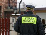 Kolejny etap walki ze smogiem w Katowicach. Władze sprawdzą całą dzielnicę.