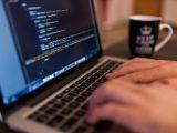 Urząd Miasta Katowice ostrzega przed cyberprzestępcami, którzy podszywają się pod pracownicę innego urzędu.