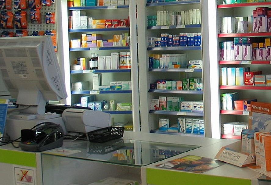 Inspekcja farmaceutyczna ostrzega przed bardzo popularnym lekiem, dostępnym bez recepty. W zakładzie produkcyjnym ktoś popełnił pomyłkę.