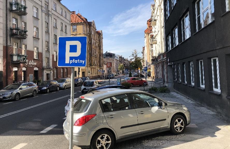 Śląski Festiwal Nauki – zmiany na ulicach i parkingach w śródmieściu Katowic.