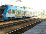 Koleje Śląskie na pierwszym miejscu w Polsce. To fatalna wiadomość.