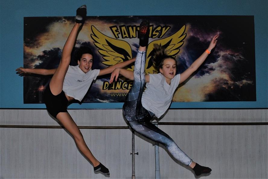To obowiązkowa impreza dla tych, którzy kochają ostry taniec. World Hard Dance Championship. Taneczny meeting i food trucki.