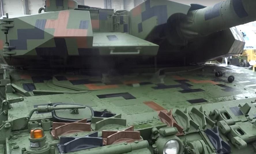 To był korek, jakiego kierowcy jeszcze nie widzieli. W wyniku karambolu, na jednej z najważniejszych dróg aglomeracji katowickiej, utknęła kolumna czołgów.