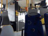 ZTM ostrzega pasażerów komunikacji publicznej. Część z nich może być niemile zaskoczonych, gdy okaże się, że choć mają kartę ŚKUP, to muszą jechać na gapę.
