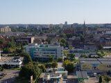 Ważne zmiany dotyczące najbliższych wyborów prezydenckich w Katowicach.