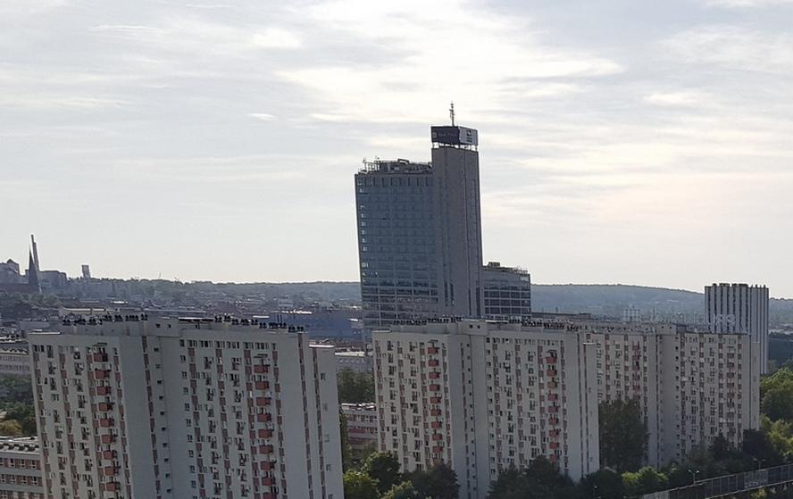 Za wysoką frekwencję w Katowicach będzie nagroda. Dwa inne miasta naszej aglomeracji – wzorem Katowic – też chcą nagrodzić mieszkańców.