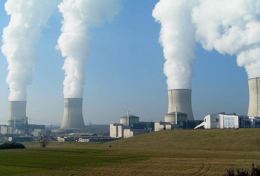 Pierwsza atomowa elektrownia w Polsce powstanie 20 kilometrów od Katowic. Umowa już podpisana.