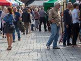 Ta kultowa impreza odbędzie się w Katowicach już po raz dwunasty. Z pewnością przyciągnie tysiące ludzi. Jak zawsze.