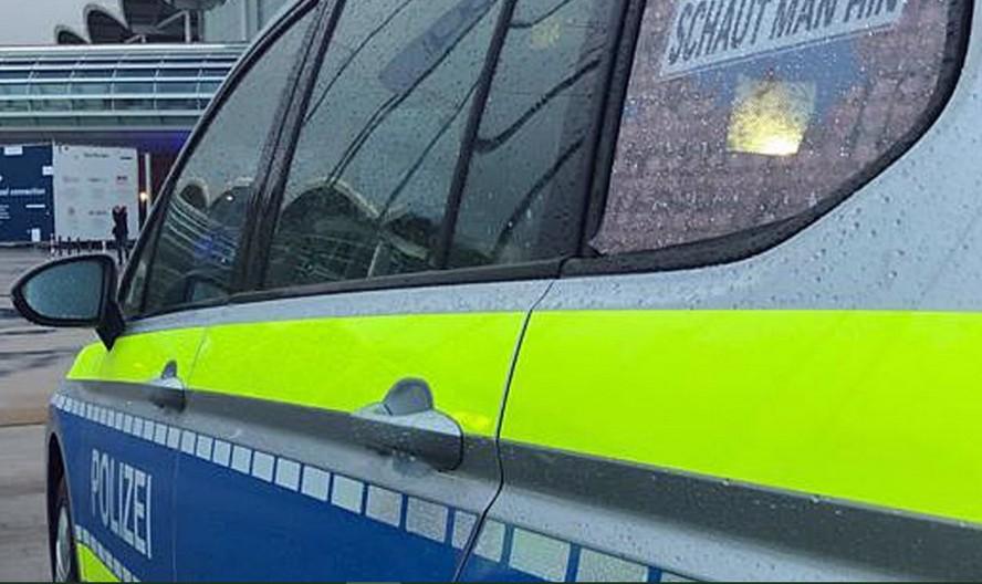 Pilne! Wypadek polskiego autokaru w Niemczech. Kilkanaście osób rannych, niektóre ciężko.