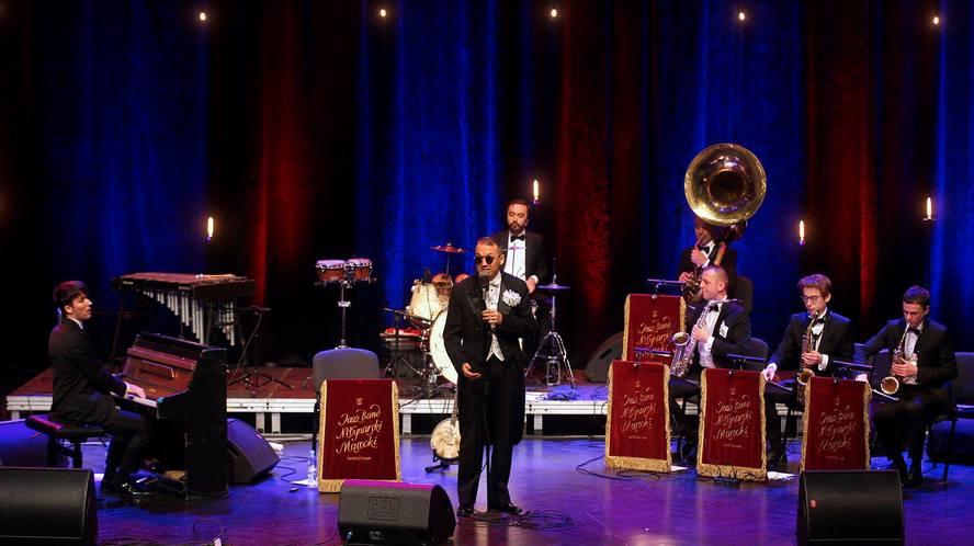 Dziś w Katowicach rozpoczyna się Silesian Jazz Festival.