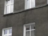 Mieszkanie za remont – ta popularna akcja ponownie ruszyła w Katowicach.