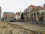 Dziś rozpoczyna się kolejny etap przebudowy centrum Katowic. A od przyszłego roku – wielkie zmiany w polityce parkingowej miasta.