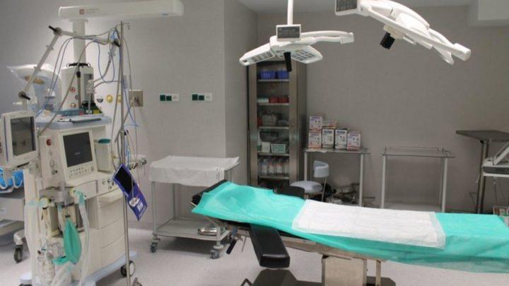 Dziecko – najmłodsza ofiara epidemii w Polsce – zmarła w szpitalu w Katowicach. W tej sprawie wydano oświadczenie.