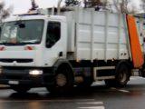 Ważne pytania związane z nowymi opłatami za wywóz odpadów w Bytomiu. I zmiana, która będzie miała wpływ na budżety bytomskich rodzin.