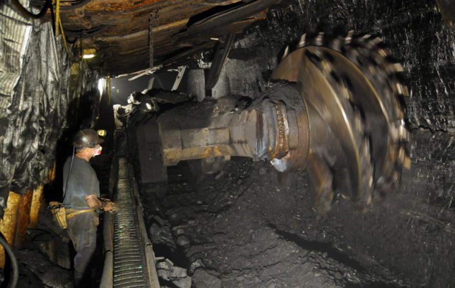 Walentynki dla górników. Ich łączna wartość to 311 milionów złotych!