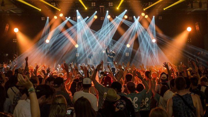 Dyskoteki i kluby muzyczne w Katowicach różnie reagują na obecną sytuację. Nie wszystkie imprezy odwołane, a czasem wręcz przeciwnie.