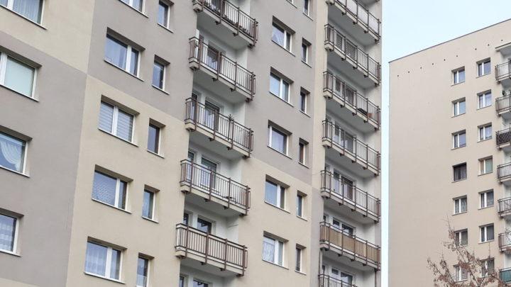 Mieszkańcy Katowic mogą starać się o pomoc w płaceniu za czynsz.  Dopłaty są bardzo znaczące – nawet jedna czwarta wysokości opłat.