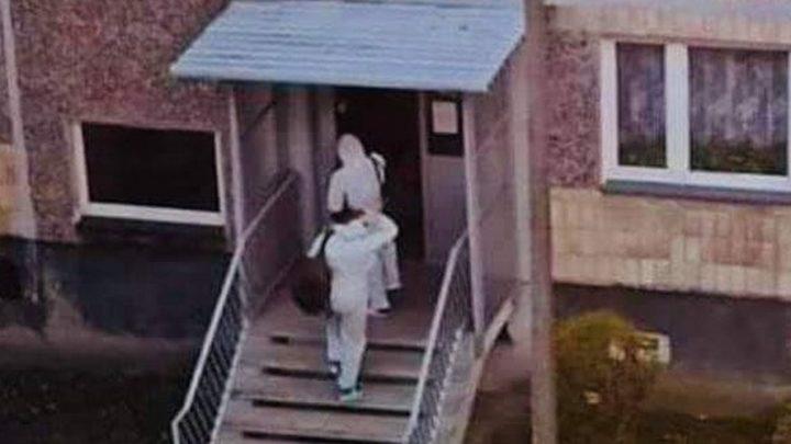 Katowicka policja ostrzega przed fałszywymi informacjami, które mają na celu wyłącznie sianie zamieszania i paniki.