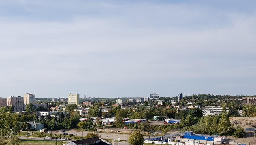 Tysiące osób podejrzanych o możliwość zakażenia się koronawirusem w woj. śląskim. Podano bliższe informacje o przypadkach z Katowic i innych miast.