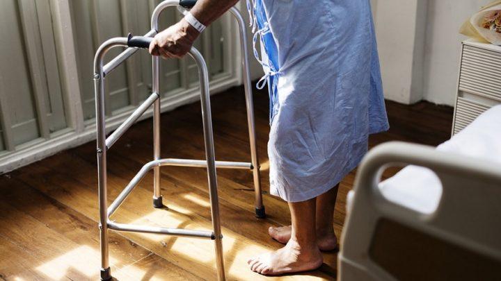Katowicki magistrat pomoże niepełnosprawnym i seniorom w dotarciu do punktu szczepień COVID-19.