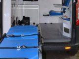 Policja nie wyklucza, że do śmierci 19-latki, która dziś zginęła pod kołami miejskiego autobusu w Katowicach, doszło w wyniku bójki.