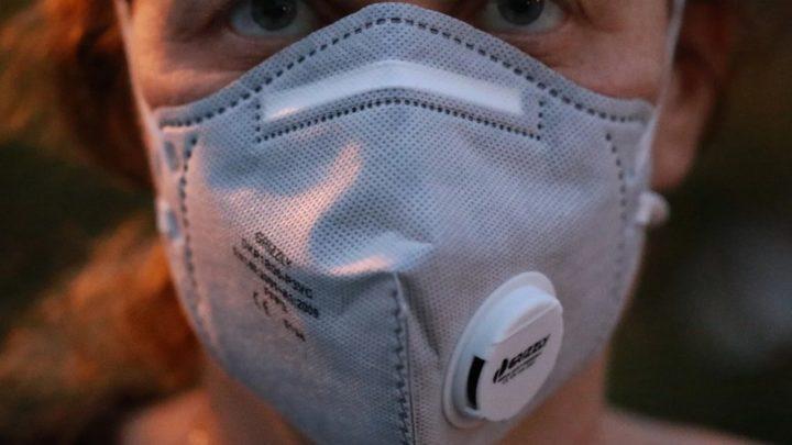 Wielkie zmiany w zakrywaniu ust oraz nosa.  Minister Zdrowia wyznaczył graniczną datę.